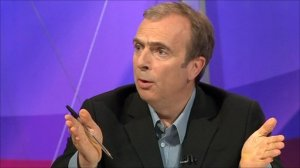 _53344239_peter_hitchens
