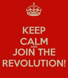 Revolution-3-259x300