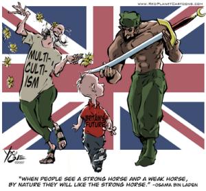 britain-not_their_finest_hour
